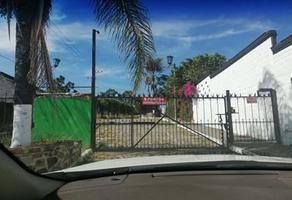 Foto de terreno habitacional en venta en paseo del atardecer l6, cofradia de la luz, tlajomulco de zúñiga, jalisco, 0 No. 01