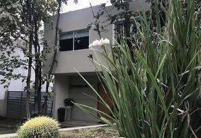 Foto de casa en venta en paseo del bisonte 330, bugambilias, zapopan, jalisco, 7108222 No. 01