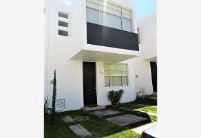 Foto de casa en venta en paseo del bosque 1073, oyamel, zapopan, jalisco, 6909278 No. 02