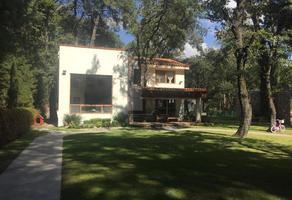 Foto de casa en venta en paseo del bosque , ampliación san lorenzo, amozoc, puebla, 18671947 No. 01