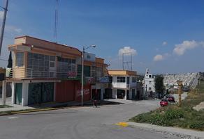 Foto de local en venta en paseo del cacao , huehuetoca, huehuetoca, méxico, 18396937 No. 01