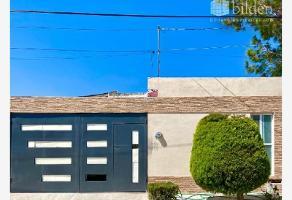 Foto de casa en venta en paseo del calvario 100, las alamedas mt, durango, durango, 0 No. 01