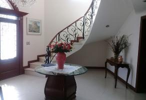 Foto de casa en venta en paseo del campestre , villa zaragoza, torreón, coahuila de zaragoza, 6363687 No. 02
