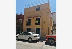 Foto de casa en venta en paseo del cantador 144, guanajuato centro, guanajuato, guanajuato, 0 No. 01