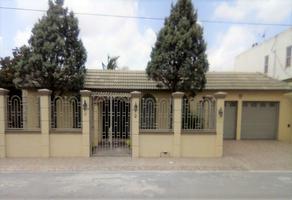 Foto de casa en venta en paseo del capulín , paseo residencial, matamoros, tamaulipas, 0 No. 01