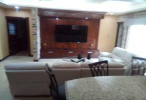 Foto de casa en venta en paseo del capulín , infonavit paseo residencial, matamoros, tamaulipas, 15426003 No. 03