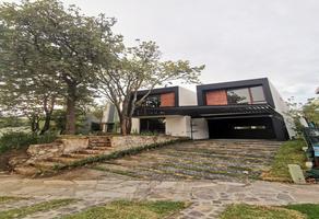 Foto de casa en venta en paseo del cielo 408, el palomar secc jockey club, tlajomulco de zúñiga, jalisco, 0 No. 01