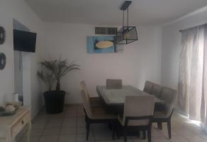 Foto de casa en venta en paseo del condor, cerrada halcón -, aviación san ignacio, torreón, coahuila de zaragoza, 0 No. 01