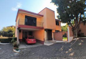 Foto de casa en renta en paseo del conquistador 1, lomas de cortes, cuernavaca, morelos, 0 No. 01