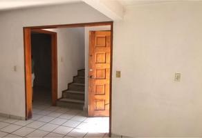 Foto de casa en venta en paseo del conquistador 1, lomas de cortes, cuernavaca, morelos, 20305865 No. 01
