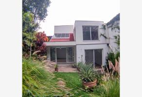 Foto de casa en renta en paseo del conquistador 200, lomas de cortes, cuernavaca, morelos, 0 No. 01