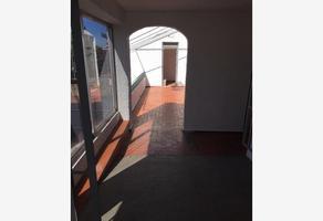 Foto de oficina en renta en paseo del conquistador 49, lomas de cortes, cuernavaca, morelos, 16237834 No. 01