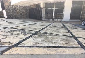 Foto de casa en renta en paseo del conquistador , lomas de cortes, cuernavaca, morelos, 13025043 No. 01