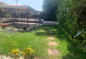 Foto de casa en venta en paseo del conquistador , lomas de cortes, cuernavaca, morelos, 0 No. 01