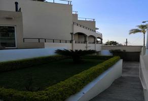 Foto de departamento en venta en paseo del conquistador , lomas de cortes, cuernavaca, morelos, 0 No. 01