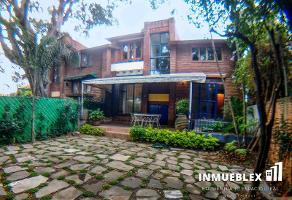 Foto de casa en renta en paseo del conquitador 25, lomas de cortes, cuernavaca, morelos, 0 No. 01