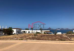 Foto de terreno habitacional en venta en paseo del coral 28, arrecifes, guaymas, sonora, 18631420 No. 01