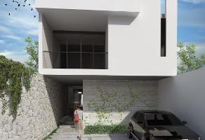 Foto de casa en venta en paseo del cortijo , cortijo de san agustin, tlajomulco de zúñiga, jalisco, 13777131 No. 01