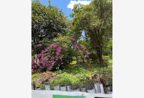 Foto de terreno habitacional en venta en paseo del cristo 45, club de golf el cristo, atlixco, puebla, 0 No. 01