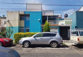 Foto de casa en venta en paseo del ebano 529, prados verdes, morelia, michoacán de ocampo, 0 No. 01