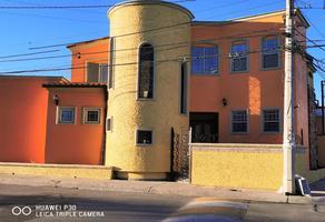 Foto de casa en venta en paseo del estatuto juridico , xicoténcatl leyva (oe), tijuana, baja california, 18208026 No. 01