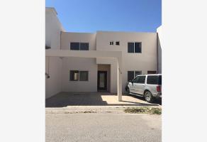 Foto de casa en venta en paseo del estero 112, residencial senderos, torreón, coahuila de zaragoza, 0 No. 01