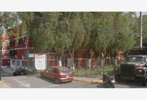 Foto de departamento en venta en paseo del ferrocarril 87, los reyes ixtacala 2da. sección, tlalnepantla de baz, méxico, 8324041 No. 01