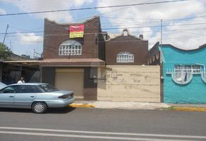 Foto de casa en venta en paseo del fresno , prados verdes, morelia, michoacán de ocampo, 16948864 No. 01