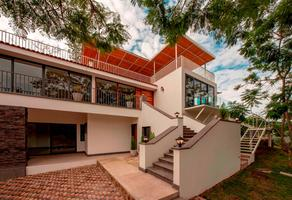 Foto de casa en venta en paseo del golf 10 , chulavista, chapala, jalisco, 13056870 No. 01