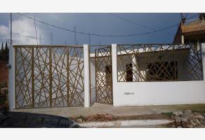 Foto de casa en venta en paseo del guamuchil m1, praderas de san antonio, zapopan, jalisco, 6699962 No. 01