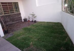 Foto de casa en venta en paseo del guamuchil manzana 1 lote 64 , praderas de san antonio, zapopan, jalisco, 6725077 No. 02