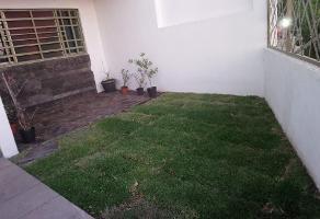 Foto de casa en venta en paseo del guamuchil , praderas de san antonio, zapopan, jalisco, 6699846 No. 02