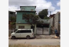 Foto de terreno habitacional en venta en paseo del guaycura 01, guaycura, tijuana, baja california, 5742093 No. 01