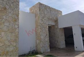 Foto de casa en venta en paseo del hipico 100, residencial frondoso, torreón, coahuila de zaragoza, 0 No. 01