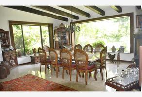 Foto de casa en venta en paseo del hule sumiya 40, san cristóbal los lirios, jiutepec, morelos, 0 No. 01