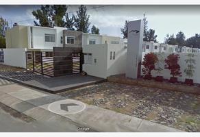 Foto de casa en venta en paseo del iris 211, santa ana tepetitlán, zapopan, jalisco, 0 No. 01