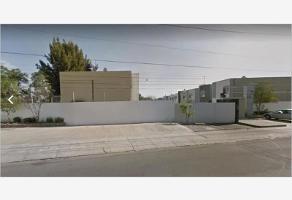 Foto de casa en venta en paseo del iris 211, santa ana tepetitlán, zapopan, jalisco, 0 No. 04