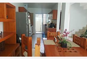 Foto de casa en venta en paseo del iris 251, bugambilias, zapopan, jalisco, 6640917 No. 01