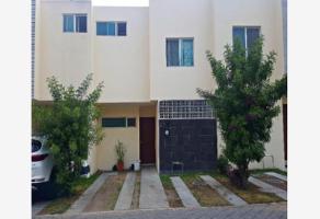 Foto de casa en venta en paseo del iris 251, bugambilias, zapopan, jalisco, 0 No. 01