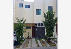 Foto de casa en venta en paseo del iris 251, ciudad bugambilia, zapopan, jalisco, 6900833 No. 01