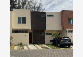 Foto de casa en venta en paseo del iris 251, ciudad bugambilia, zapopan, jalisco, 0 No. 01