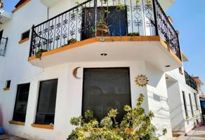 Foto de casa en venta en paseo del jairo 100, tejeda, corregidora, querétaro, 0 No. 01
