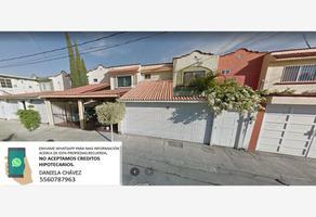 Foto de casa en venta en paseo del jardin 126, praderas del bosque, celaya, guanajuato, 0 No. 01