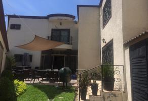 Foto de casa en venta en paseo del jardín 397 , bugambilias, saltillo, coahuila de zaragoza, 0 No. 01