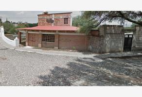 Foto de terreno habitacional en venta en paseo del jazmin 1, balcones de tequisquiapan, tequisquiapan, querétaro, 0 No. 01