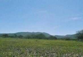 Foto de terreno habitacional en venta en paseo del jazmín , bordo blanco, tequisquiapan, querétaro, 10599558 No. 01