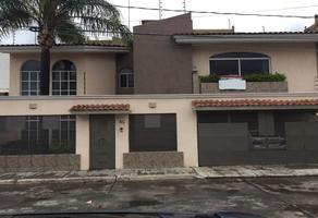 Foto de casa en venta en paseo del jerico , nuevo jericó, zamora, michoacán de ocampo, 0 No. 01