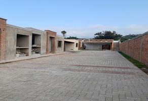 Foto de casa en venta en paseo del lago 1, 3 o 4, ajijic centro, chapala, jalisco, 17339659 No. 01