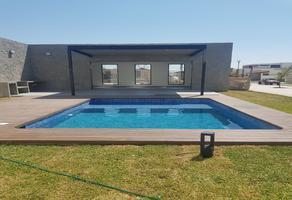 Foto de casa en venta en paseo del lago 14 , ribera del pilar, chapala, jalisco, 0 No. 01