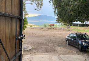 Foto de casa en venta en paseo del lago #48-a 48, ajijic centro, chapala, jalisco, 0 No. 01
